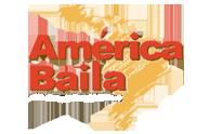 America Baila