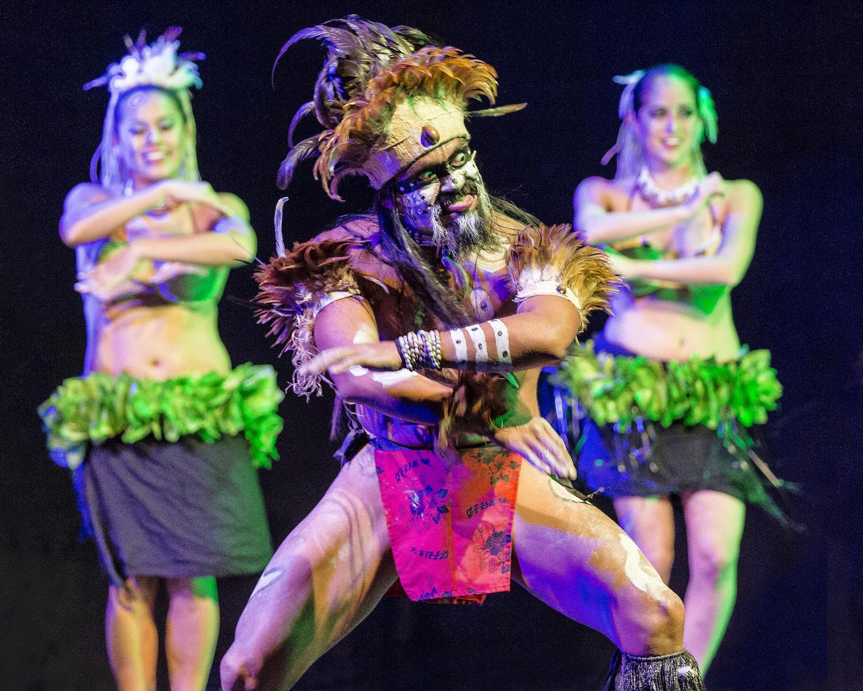 rapanui_kulturmarkt